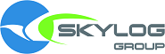Skylog Group a.s.
